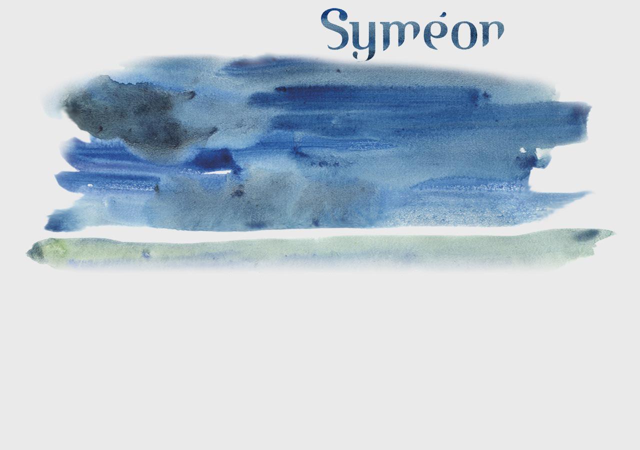 Découvrez les dernières avancées - Symeonline.fr