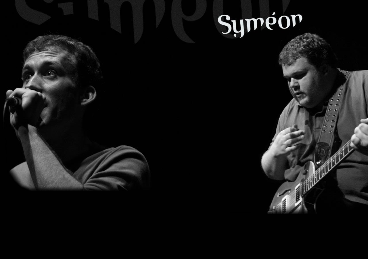 Revivez tout les concerts, moments privilégiés pour respirer la musique de Yabboq !